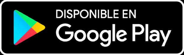 Скачать мобильное приложение Megabonus для Android