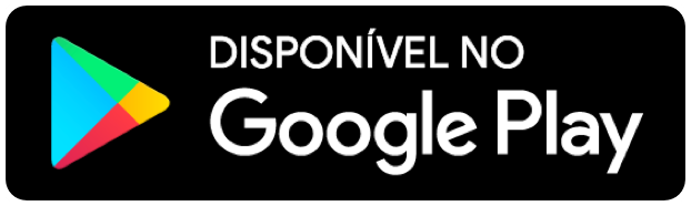 O download do aplicativo móvel Megabônus para Android