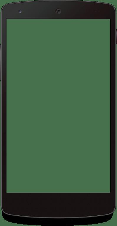 Como funciona o aplicativo para Android do Megabônus