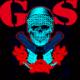 GUNs Sh00ter