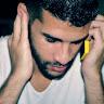 AbderRahim Elhaddad