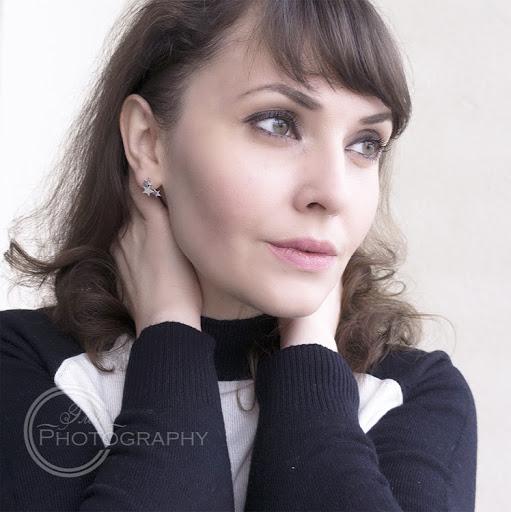 Елена Семак