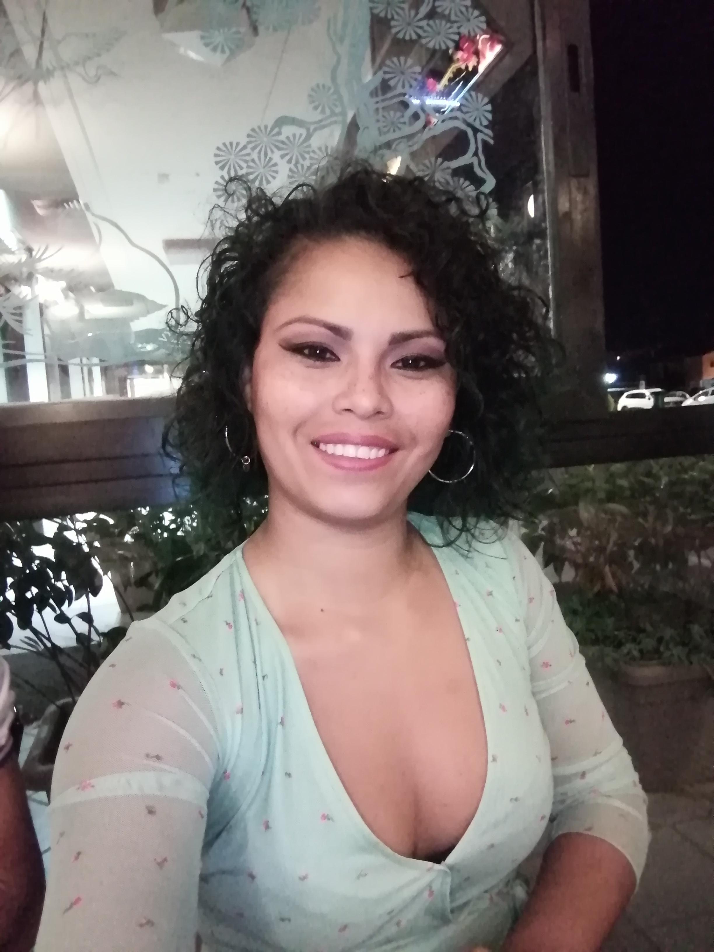 marta Almeida de Lima
