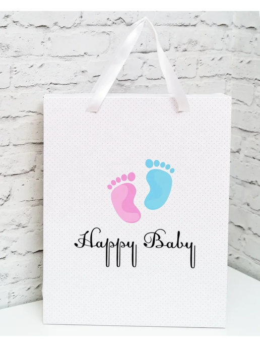 happy-baby-time