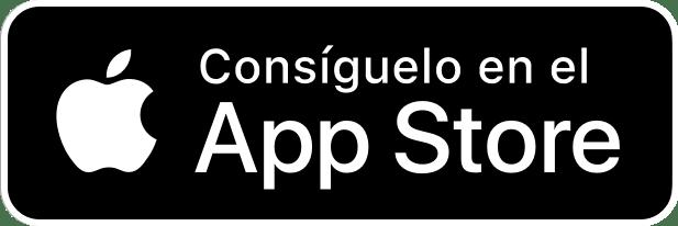 Скачать мобильное приложение Megabonus для iPhone и устройств на iOS