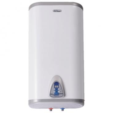 Накопительный электрический водонагреватель De Luxe 5W60V2