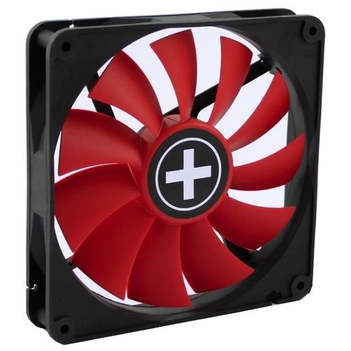 Система охлаждения для корпуса Xilence XPF140.R