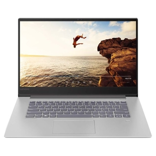 "Ноутбук Lenovo Ideapad 530s 14 Intel (Intel Core i3 8130U 2200 MHz/14""/1920x1080/4GB/256GB SSD/DVD нет/Intel UHD Graphics 620 /Wi-Fi/Bluetooth/Windows 10 Home)"