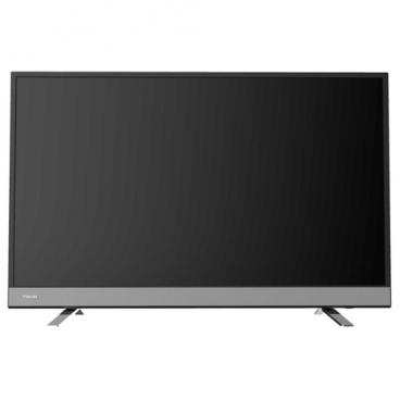 Телевизор Toshiba 43L5780EC