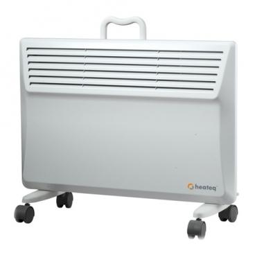 Конвектор Heateq H1000HC