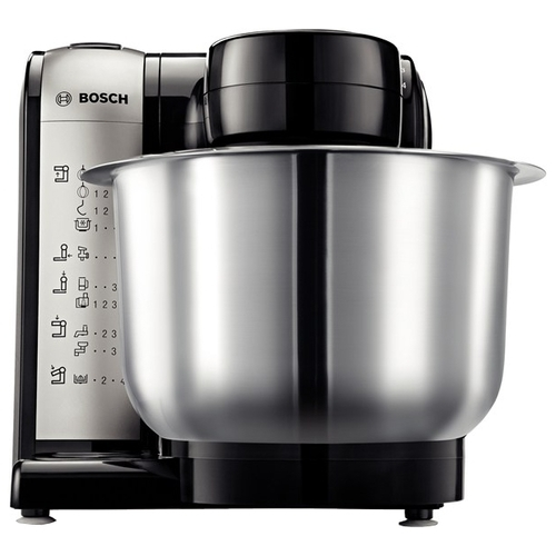 Комбайн Bosch MUM48A1/48R1