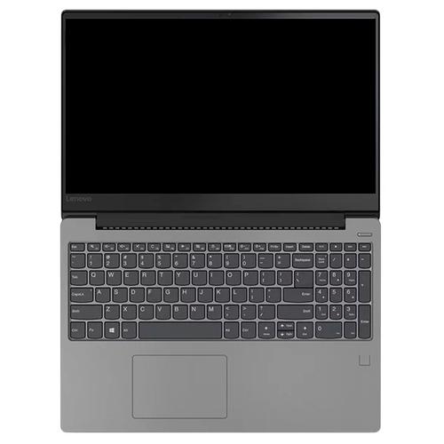 "Ноутбук Lenovo Ideapad 330S-15ARR (AMD Ryzen 5 2500U 2000 MHz/15.6""/1920x1080/8GB/256GB SSD/DVD нет/AMD Radeon Vega 8/Wi-Fi/Bluetooth/DOS)"