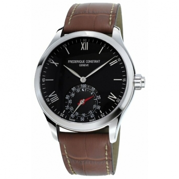 Часы Frederique Constant Horological Classics Men FC-285B5B6