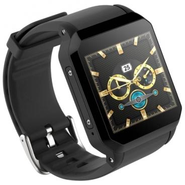 Часы KingWear KW06