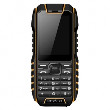 Телефон RITZVIVA R240