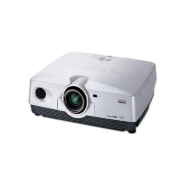 Проектор YAMAHA DPX-1300