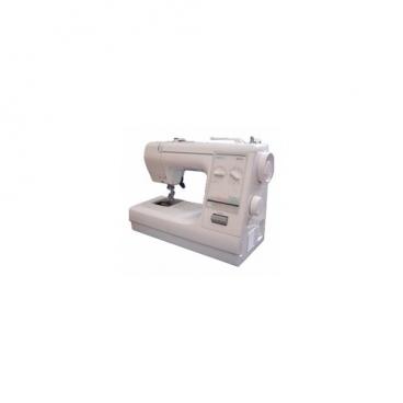 Швейная машина PROFI MS 36