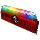 Оперативная память 8 ГБ 1 шт. ADATA AX4U320038G16-SR80