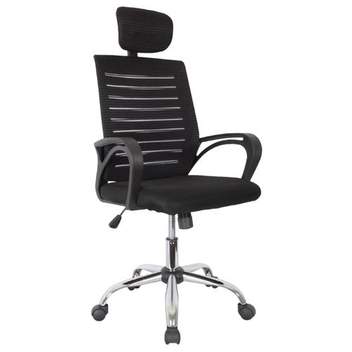 Компьютерное кресло College XH-6126A офисное