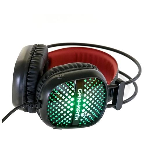 Компьютерная гарнитура Dialog HGK-20L
