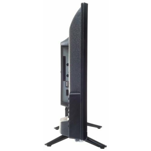 Телевизор HARPER 22F470