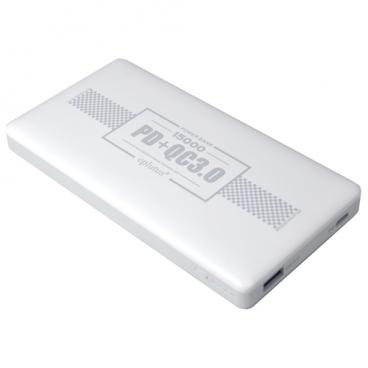 Аккумулятор Eplutus PD-151