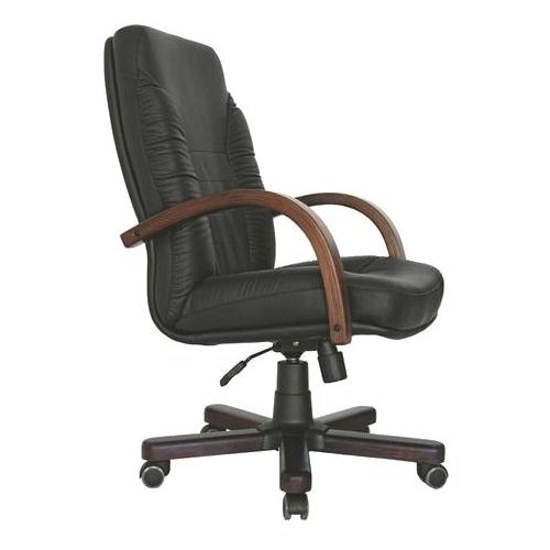 Компьютерное кресло Мирэй Групп Танго экстра для руководителя