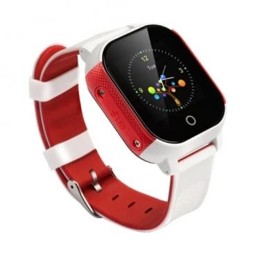 Часы Smart Kid FA23