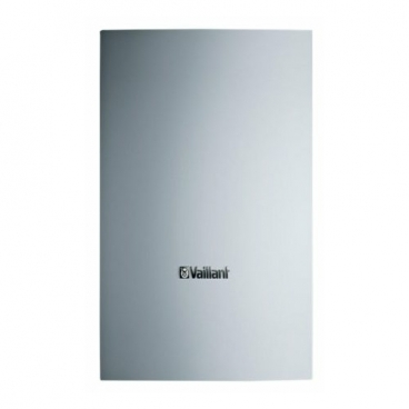 Накопительный косвенный водонагреватель Vaillant uniSTOR VIH Q 75 B