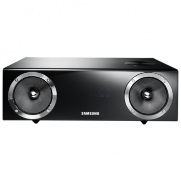 Портативная акустика Samsung DA-E670