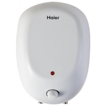 Накопительный электрический водонагреватель Haier ES8V-Q1(R)