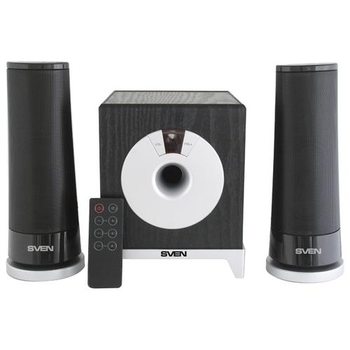 Компьютерная акустика SVEN MS-106