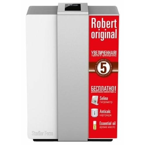 Климатический комплекс Stadler Form Robert Original R-007/R-008