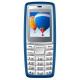 Телефон VERTEX M111
