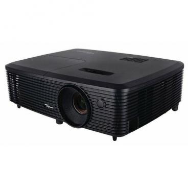 Проектор Optoma X341