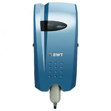 Умягчитель BWT AQA Nano