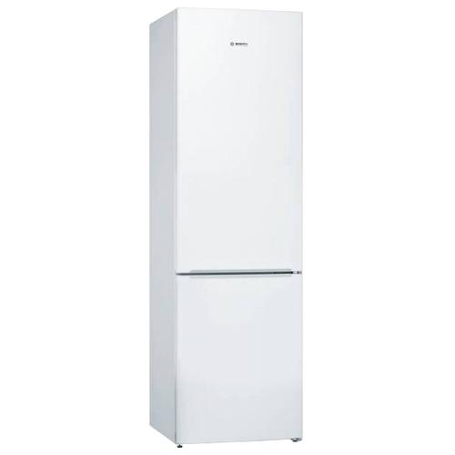 Холодильник Bosch KGV39NW1AR