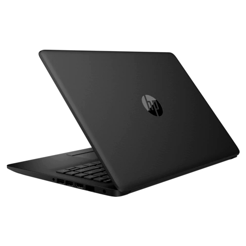 "Ноутбук HP 14-cm0507ur (AMD Ryzen 3 2200U 2500 MHz/14""/1366x768/4GB/128GB SSD/DVD нет/AMD Radeon Vega 3/Wi-Fi/Bluetooth/Windows 10 Home)"