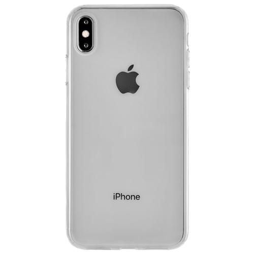Чехол uBear Tone для Apple iPhone Xs Max для Apple iPhone Xs Max