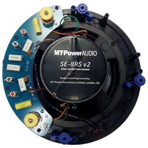 Акустическая система MT-Power SE-8RS v2