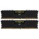 Оперативная память 8 ГБ 2 шт. Corsair CMK16GX4M2Z2400C16