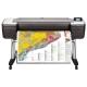 Принтер HP DesignJet T1700dr Postscript (1VD88A)