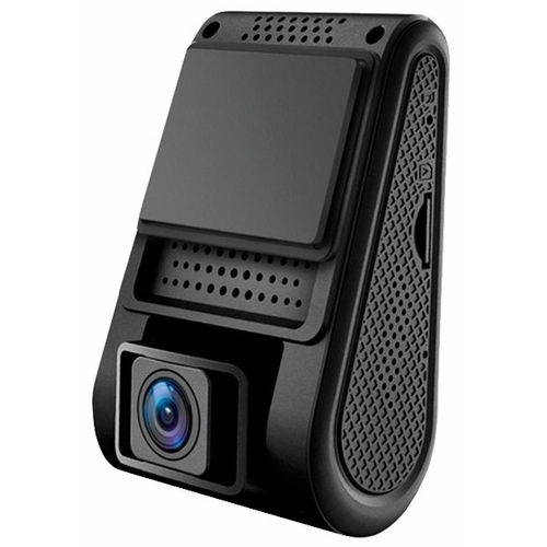 Видеорегистратор Neoline G-Tech X37, GPS