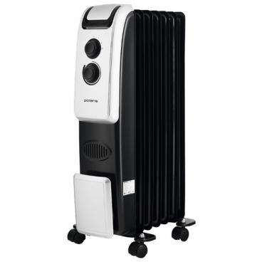 Масляный радиатор Polaris PRE B 0920