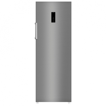 Холодильник ASCOLI ASLI340WE