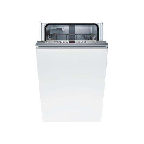 Посудомоечная машина Bosch SPV 45IX04 E