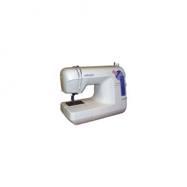 Швейная машина PROFI 383