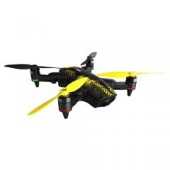 Квадрокоптер Xiro XPLORER mini + дополнительный аккумулятор + чехол