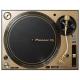 Виниловый проигрыватель Pioneer DJ PLX-1000