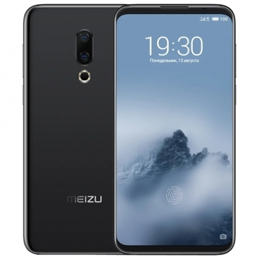 Смартфон Meizu 16th 6/64GB